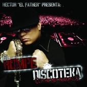 Hector El Father - Noche de Travesura