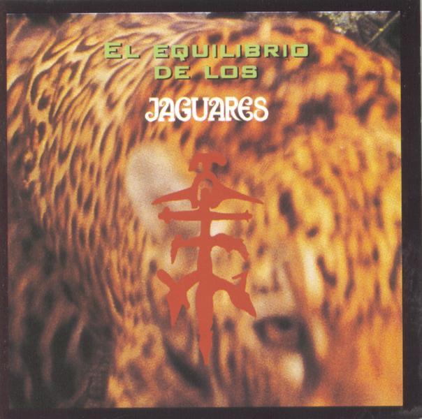 album el primer instinto jaguares gratis