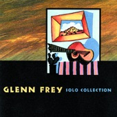 Glenn Frey - The One You Love