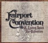 Fairport Convention - Wat Tyler