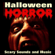 Halloween Horror - Scary Sounds and Music - Ultimate Horror Sounds