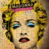Madonna - 4 Minutes (feat. Justin Timberlake and Timbaland) bild