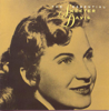 The End of the World - Skeeter Davis