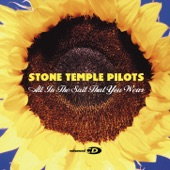 Stone Temple Pilots - All In The Suit That You Wear (Album Version)