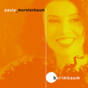 Berimbaum - Paula Morelenbaum - Paula Morelenbaum