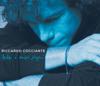 Riccardo Cocciante - Celeste Nostalgia artwork