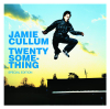 Everlasting Love (Single Version) - Jamie Cullum