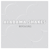 Boys & Girls - Alabama Shakes