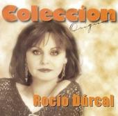 Rocío Durcal - Quedate conmigo ésta noche