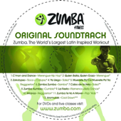 C'Mon and Dance - Various Artists