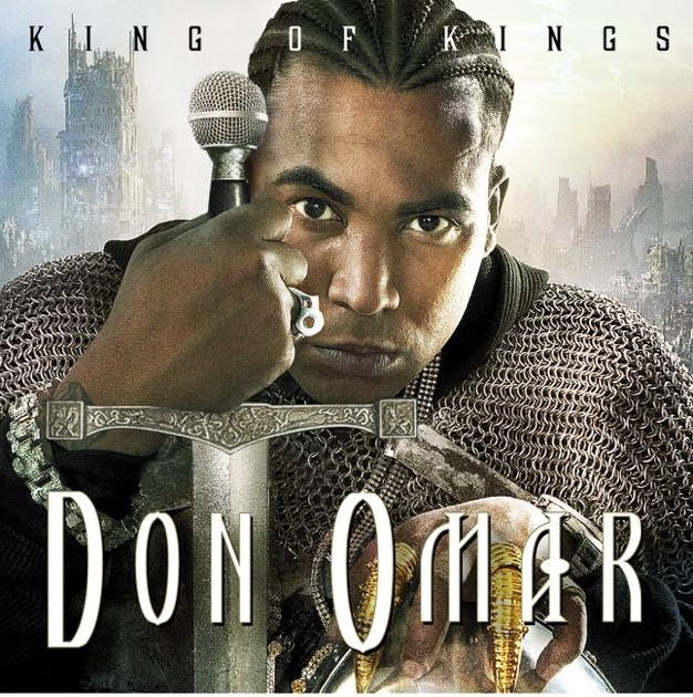 don omar the last don torrent