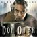 Salió el Sol - Don Omar