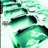 Finch - New Beginnings
