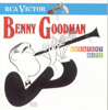 Benny Goodman - Greatest Hits (Remastered)  artwork