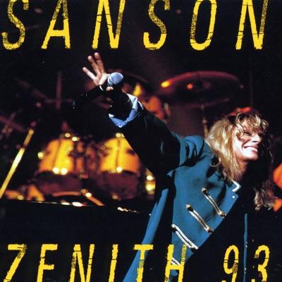 Zénith 93 - Véronique Sanson