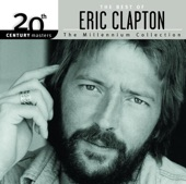 Eric Clapton - Wonderful Tonight Full Version