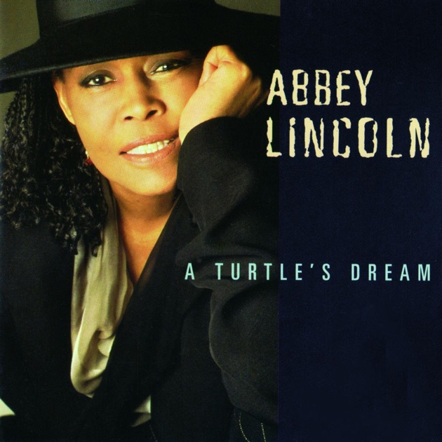 Love Having You Around Live At The Keystone Korner Vol 2 By Abbey Lincoln On ITunes