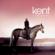 Kent - Tillbaka till samtiden