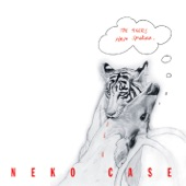 Neko Case - Soulful Shade of Blue