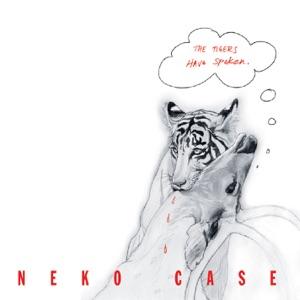 Neko Case: The Train From Kansas City