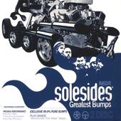 SoleSides Greatest Bumps