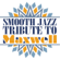 Pretty Wings - Smooth Jazz All Stars