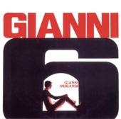 Gianni Morandi - Ma Chi Se Ne Importa