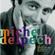 Michel Delpech - Les plus grands succès de Michel Delpech