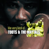 The Very Best of Toots & The Maytals - Toots & The Maytals