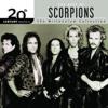 Scorpions - Rock You Like a Hurricane artwork