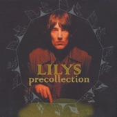 Lilys - Perception Room