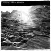 Mount Eerie - Who?