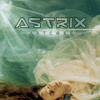 Astrix - Artcore artwork