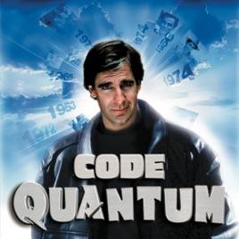 ! (https //fr.wikipedia.org/wiki/Code_Quantum) de Donald P.