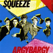 Squeeze - If I Didn't Love You