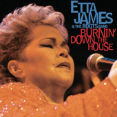 Burnin' Down the House (Live At the House of Blues)
