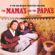 California Dreamin' (Single) - The Mamas & The Papas