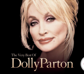 The Vest Best of Dolly Parton