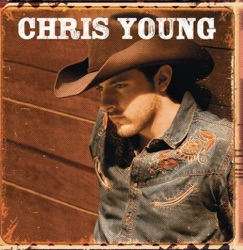 View album Chris Young - Chris Young