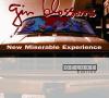Gin Blossoms - Hey Jealousy (Live Version) artwork