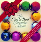 The Charlie Byrd Christmas Album
