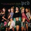 The Pussycat Dolls - Buttons artwork