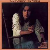 Dan Fogelberg - Part of the Plan