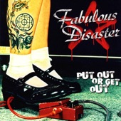Fabulous Disaster - Gia