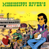 Mississippi River's - Dick Rivers