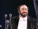 O Sole Mio - José Carreras, Luciano Pavarotti, Plácido Domingo & Zubin Mehta