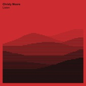 Christy Moore - Shine On You Crazy Diamond