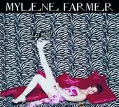 Mylène Farmer - Maman a tort (instrumental)