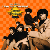 96 Tears ? and the Mysterians