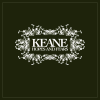 Hopes and Fears - Keane